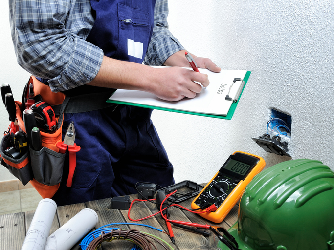 Why Is Safe Electrical Equipment Important?